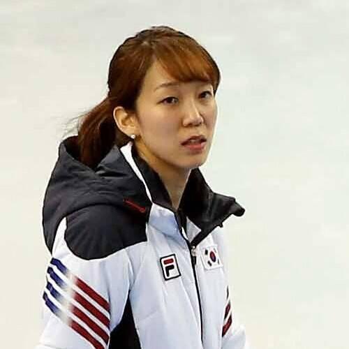 Cho Ha-ri