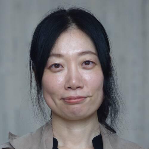 Cho Hae-jin