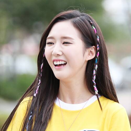 Cho Seung-hee