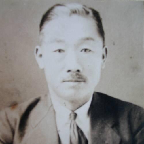 Choe Sang-rim