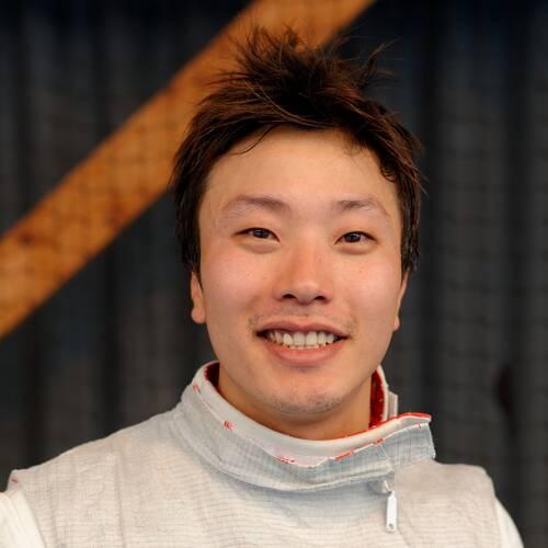 Choi Byung-Chul