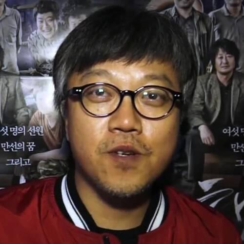 Choi Dong-hun