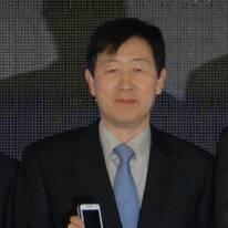 Geesung Choi