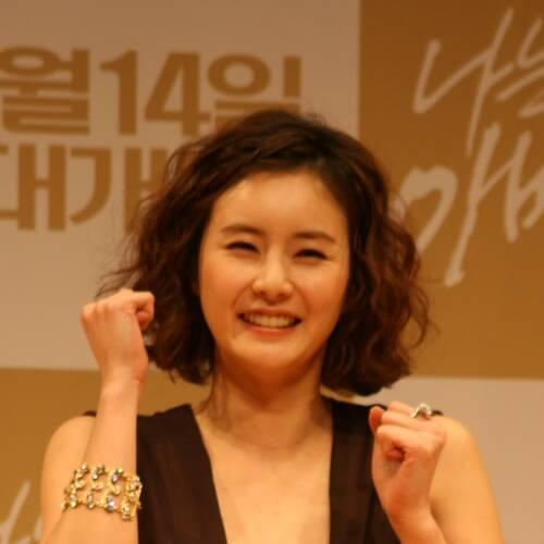Choi Jeong-yoon