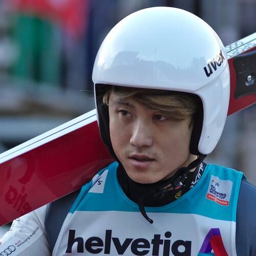 Choi Seo-u