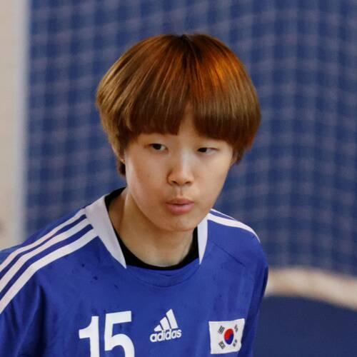Choi Su-min