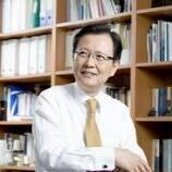 Jin-Ho Choy