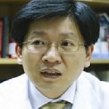 Hyung Min Chung