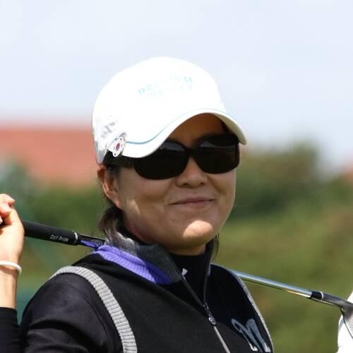 Chung Il-mi