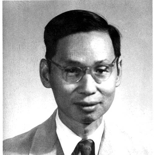 Chung-Yao Chao