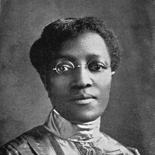 Clara Ann Howard