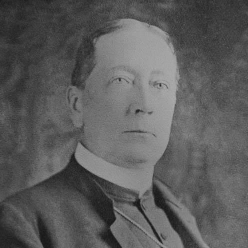 Cleland Kinloch Nelson