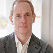 Conrad Cummings