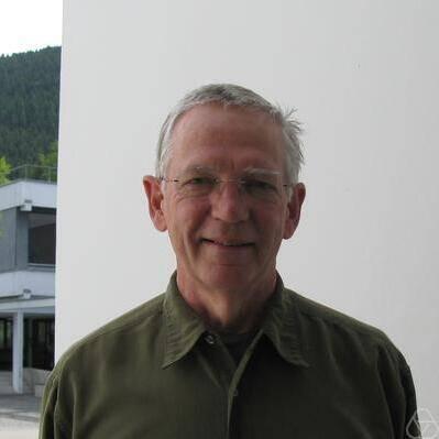 Craig Tracy