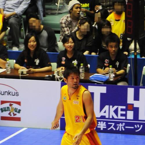 Daisuke Takaoka