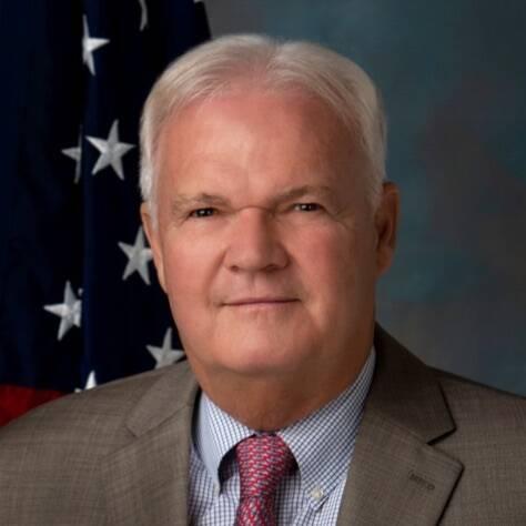 David C. Williams