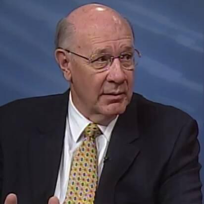David Luechtefeld