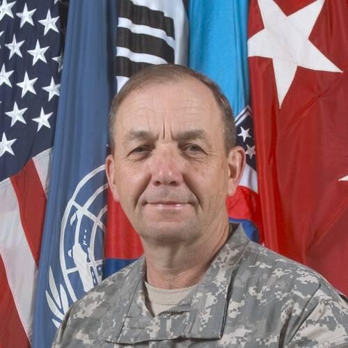 David P. Valcourt
