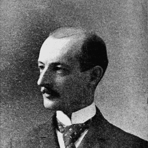 David Schenk Jacobus