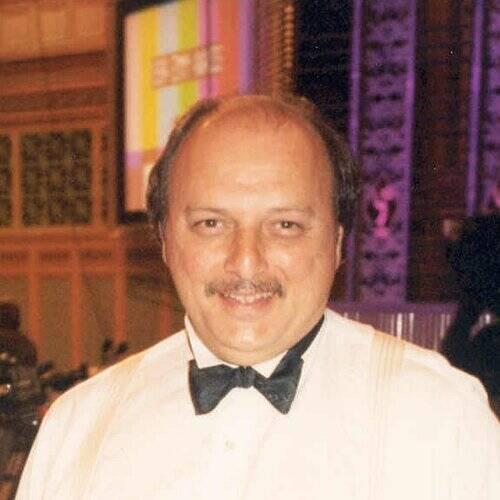 Dennis Franz