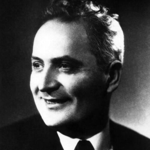 Dimitri Tavadze