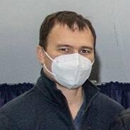 Dmitrij Petelin