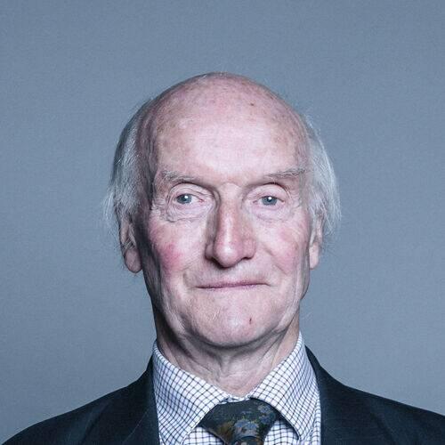 Donald Anderson, Baron Anderson of Swansea