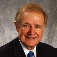 Donald W. Riegle, Jr