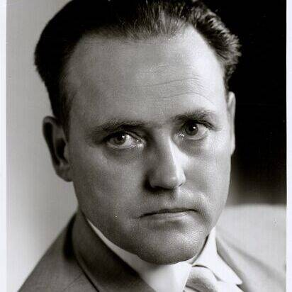 Eduard Stiefel