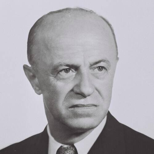 Eliyahu Sasson