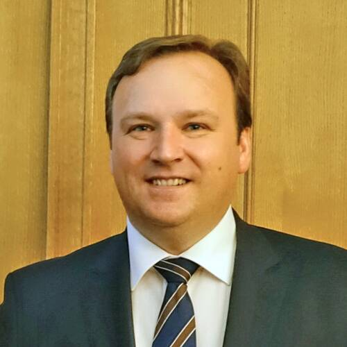 Emil Dimitriev