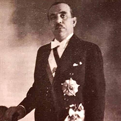 Émile Eddé
