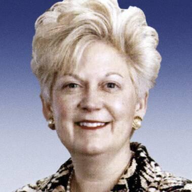 Emily J. Reynolds