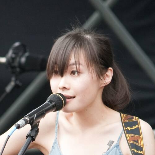 Enno Cheng