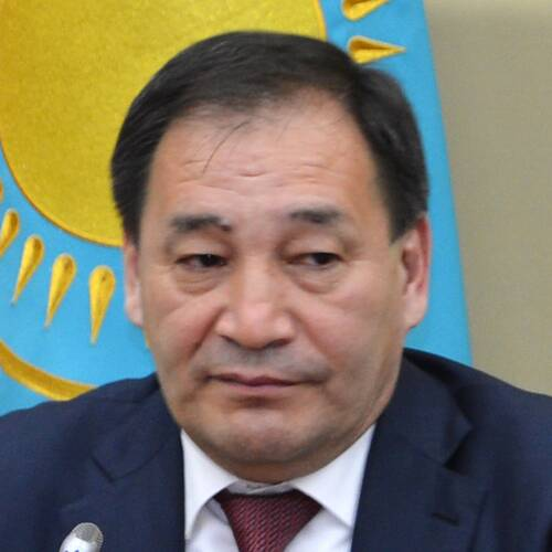 Eraly Togjanov