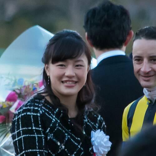 Eri Tosaka