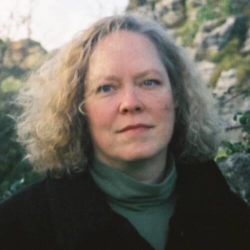 Erin Hart