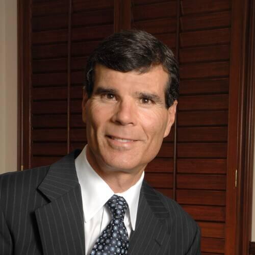 Ervin A. Gonzalez