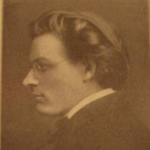 Eugen Haile
