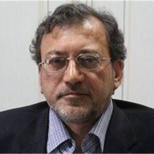 Fazel Larijani