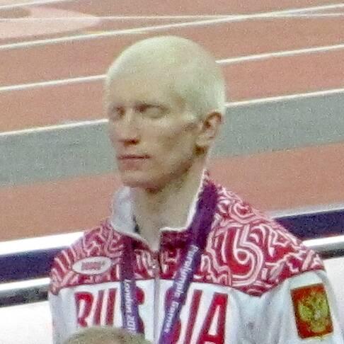 Fedor Trikolich