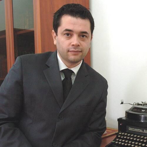Filip Petrovski