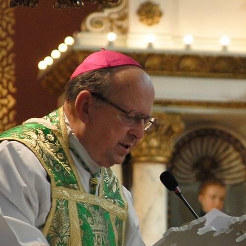 Francis R. Reiss
