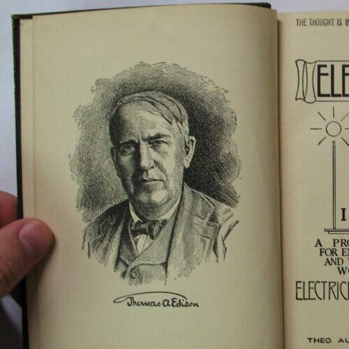 Frank D. Graham