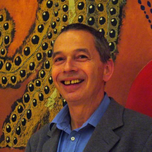 Frank Furedi