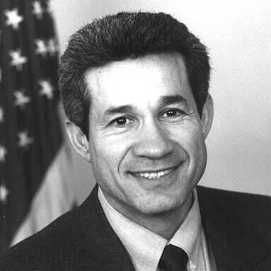 Frank Tejeda