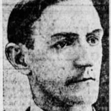 Fred M. Ahern