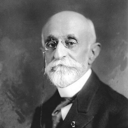 Gabriel Noradunkyan