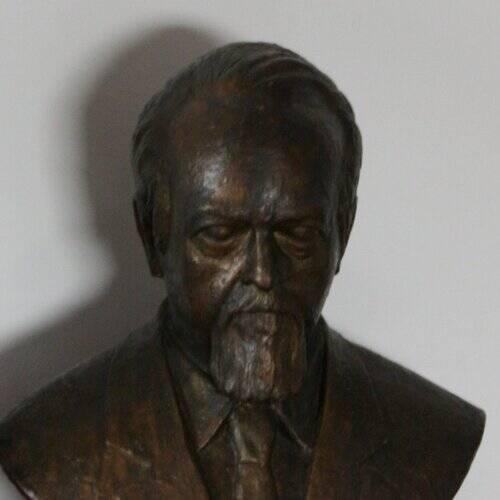 Gane Todorovski