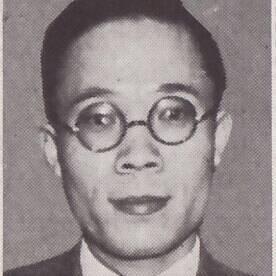 Gao Zongwu